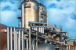 hydrogen gas plant h2 gas plant