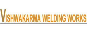 Vishwakarma Welding Works