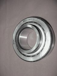 Bearings No.BT1B0097 C