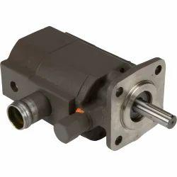 Metal Hydraulic Pump