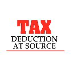 TDS Contractors, Professionals, Rent Receipt Services