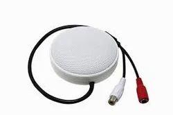 High Fidelity Microphone