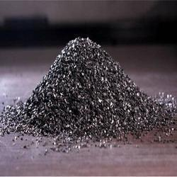 Water Filters Activated Carbon