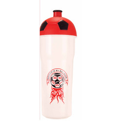 Ok Glass Sporty Bottle