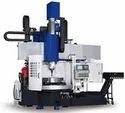 Vertical Turning And Boring Machine100