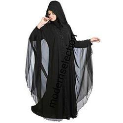 Designer Islamic Abayas