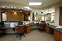Office Interior Designing Service