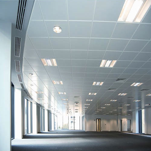 Wa S Leading Supplier Of High Quality Ceiling: Acoustic Ceiling And Acoustic Panels