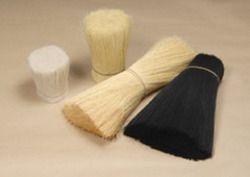 Natural Fibre Bristle Brushes