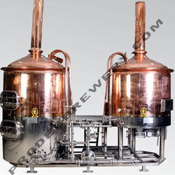 Pub Breweries