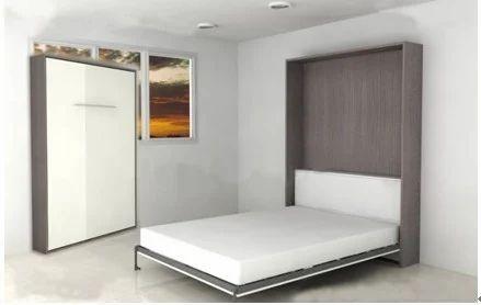 Bunk Beds Buy India