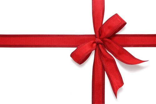 Gift wrapping ribbon red gift packing ribbon manufacturer from surat red gift packing ribbon negle Choice Image