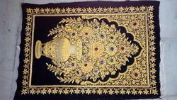 Jewell Carpet