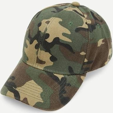 34018e42899 Jp.print six pannel cap   Five Pannel Caps Manufacturer from Mumbai