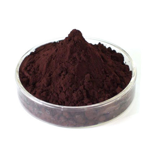test propionate powder