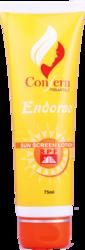 Endorse Sun Screen Lotion(SPF-15)