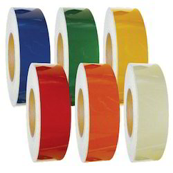 Reflective Tapes