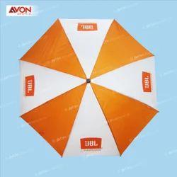 Corporate Gifting Golf Umbrella