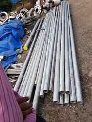 Hastelloy C276 Seamless Pipes / Hastelloy Pipes / C276 Pipes