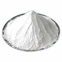 shell lime powder