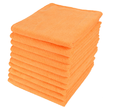 Luxurious Microfiber Towel for Clean