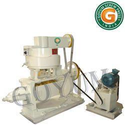 Corn Germ Oil Press Expeller