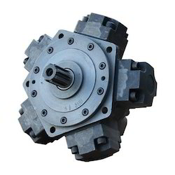 Hydraulic motors wholesale trader from new delhi for Hydraulic motor low rpm