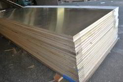 Puf Panels Manufacturer From Faridabad