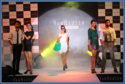 Fashion Shows Events
