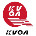 Kvqa Certification Services Pvt. Ltd.