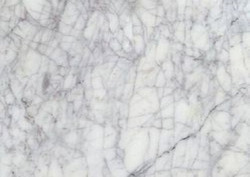Marble Stone In Banswara Stone Marble Dealers Amp Suppliers