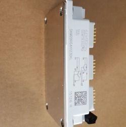 SKM200GAH126DKLT Semikron IGBT Picanol