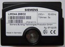 Siemens Burner Controller LMO44