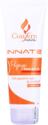 Innate Papaya Scrub