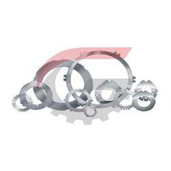 Clutch Plates for Hydraulic Multi Disc Clutches