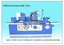 1250mm Hydraulic Cylindrical Grinding Machine