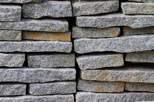 stone bricks meta gray stone brick manufacturer from delhi. Black Bedroom Furniture Sets. Home Design Ideas