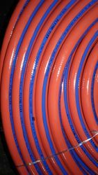 Thermoplastic Fire Hoses