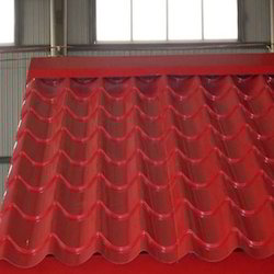 Restaurant Roofing Solutions