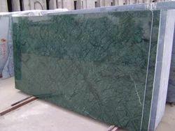 Indian Dark Green Marble