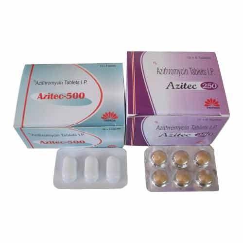 Antibiotik zithromax and pregnancy