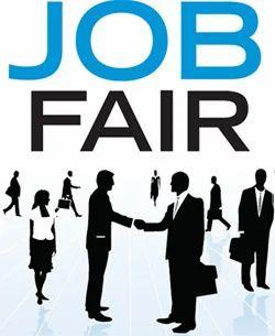 manpower recruitment hospitality multiple industries job fair