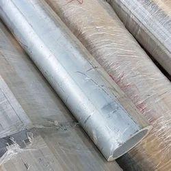DIN 3.3206 Aluminium Pipes - WNr 3.3206 Pipe, Tube, Tubing