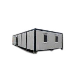 Site Office Shipping Containers