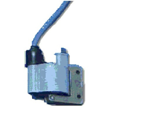 LML Old Ignition Coil