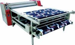 Multifunction Heat Transfer Printer