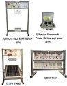 Solar Technology Trainer