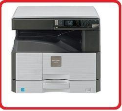 Sharp Photocopier Ar 6020
