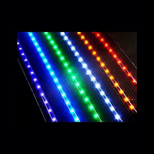Led strip lights led coloured strip lights wholesaler from new delhi led coloured strip lights mozeypictures Images