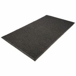 Wiper Rubber Mat